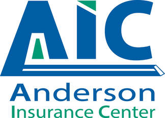 A.I.C.Anderson Insurance Center